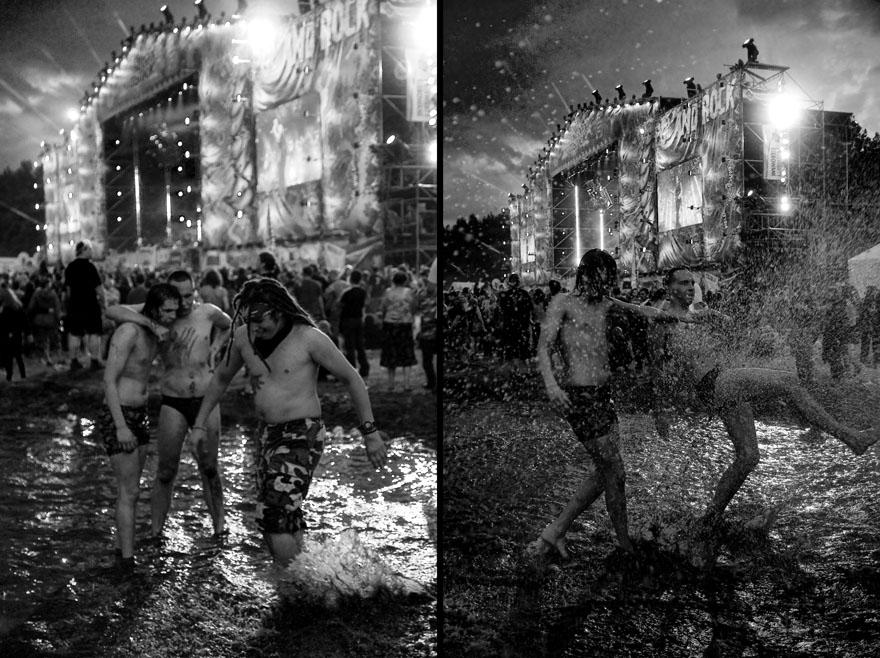 Przystanek Woodstock - zdjęcia