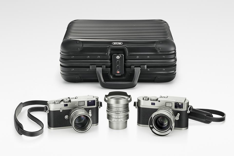 Fot.: Leica - materiały prasowe