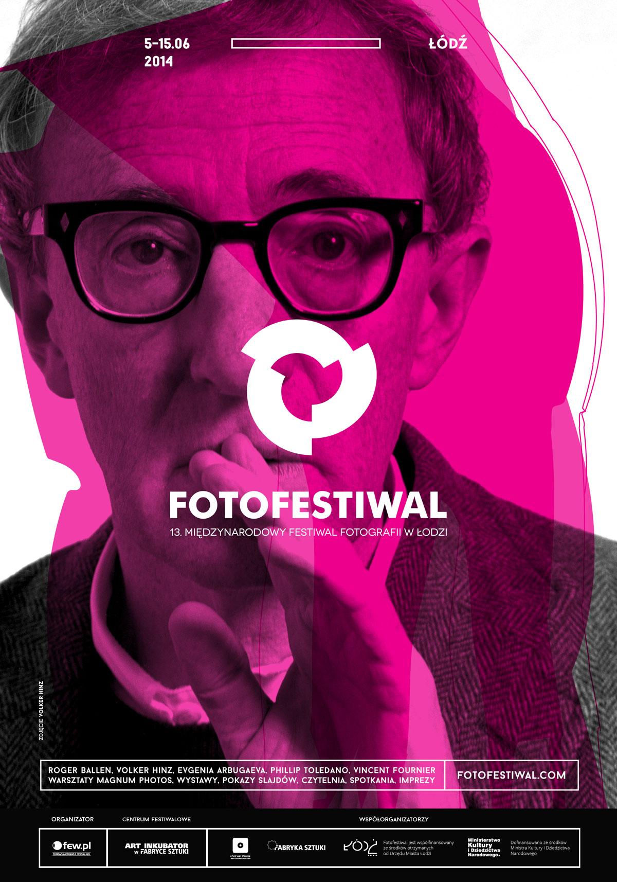 fotofestiwal_2