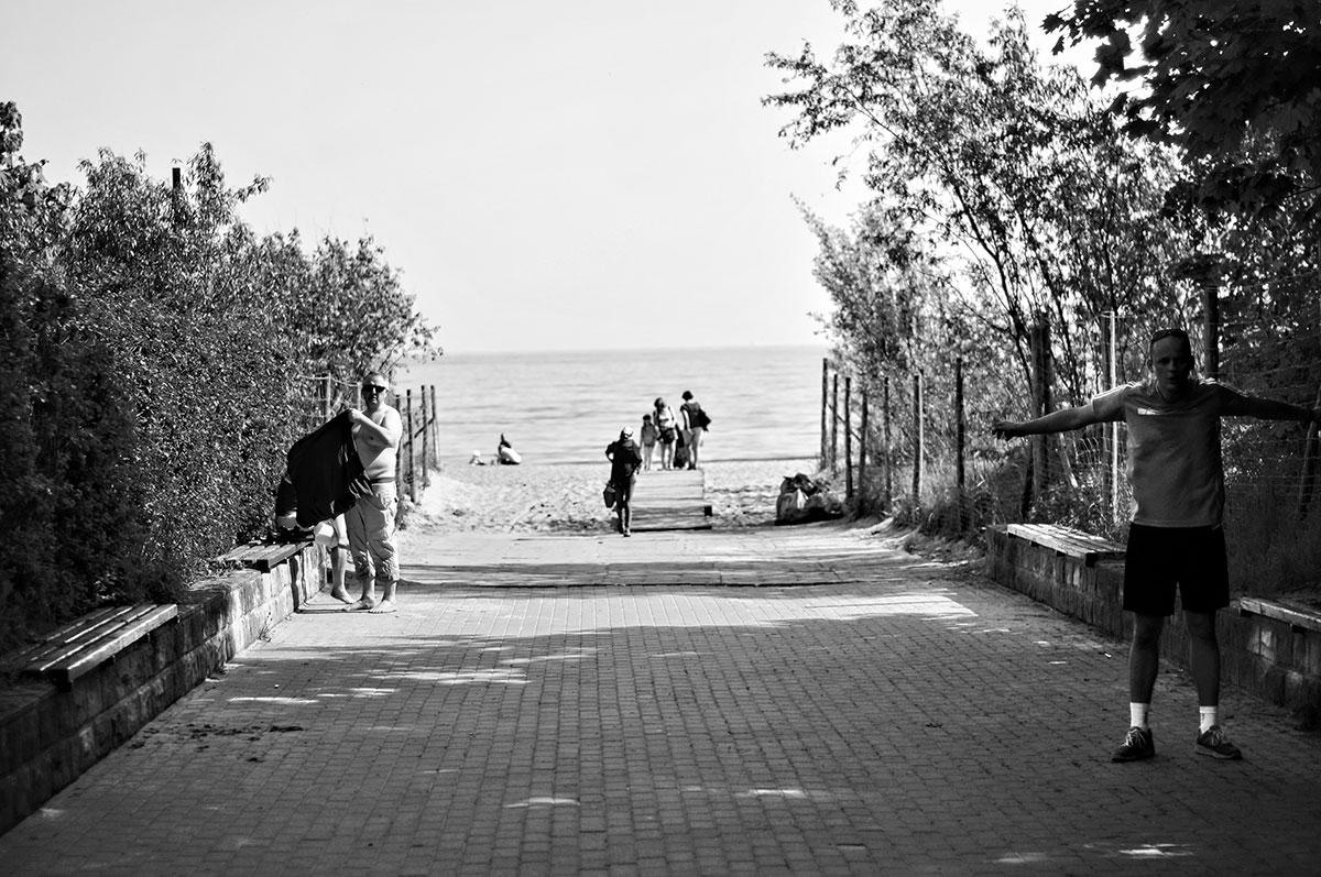 Jelitkowo - Gdańsk - zdjęcia